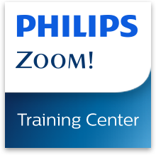 Philips Zoom!